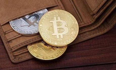 加密货币的本质!为什么有人相信比特币?真的可信吗?
