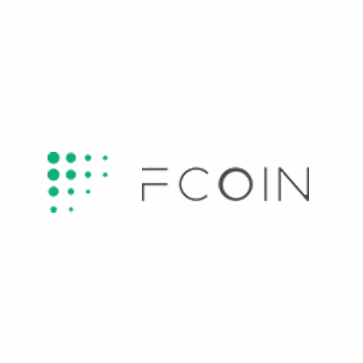 FCoin(FT)