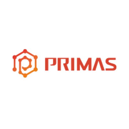 奇点(Primas)