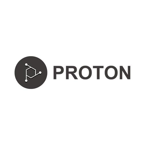 质子链(Proton)