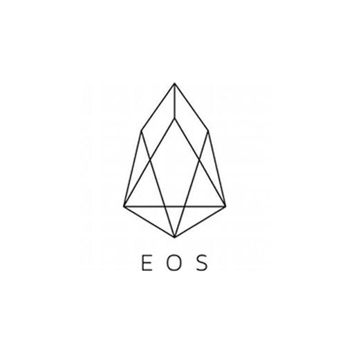 柚子(EOS)