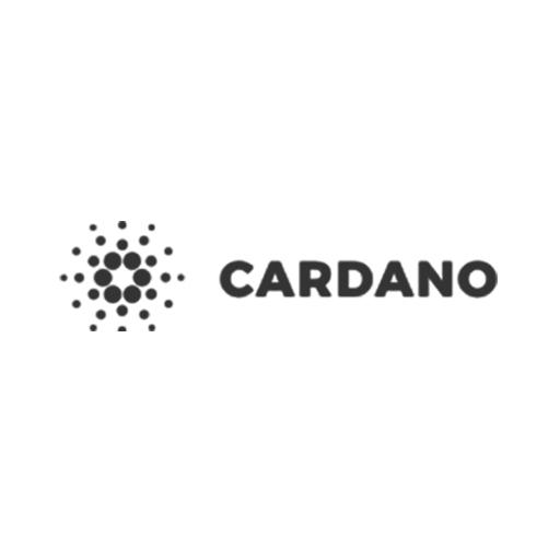卡尔达诺(Cardano)