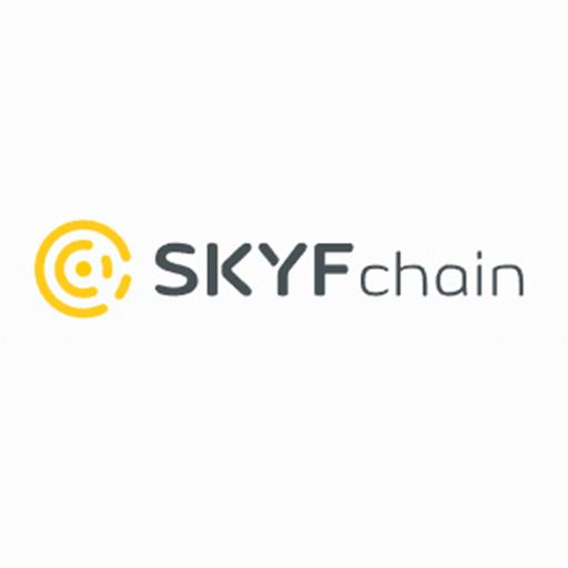 SKYF chain