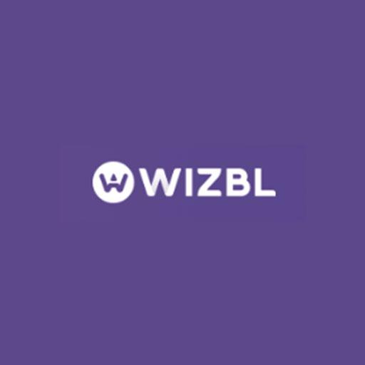 WIZBL(WBL)