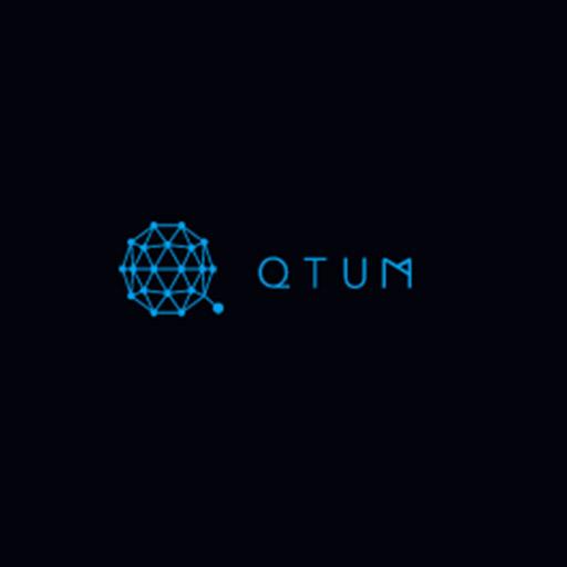 量子链 Qtum Blockchain(QTUM)