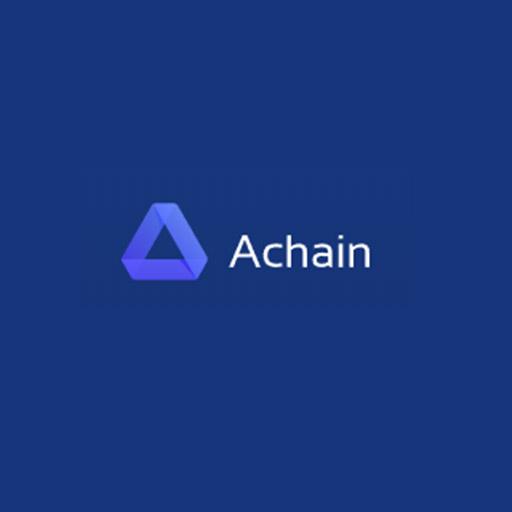 Achain(ACT)