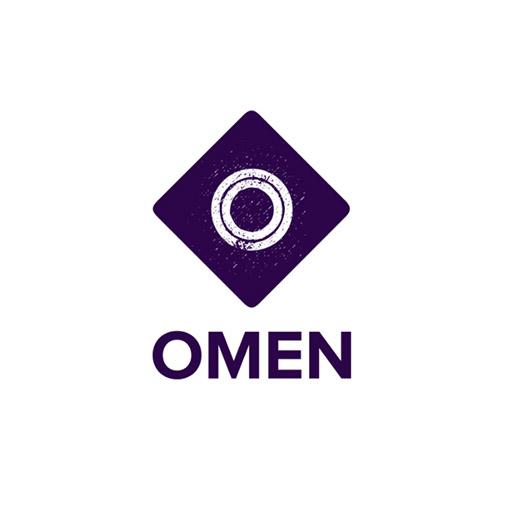 OmenCoin(OMEN)