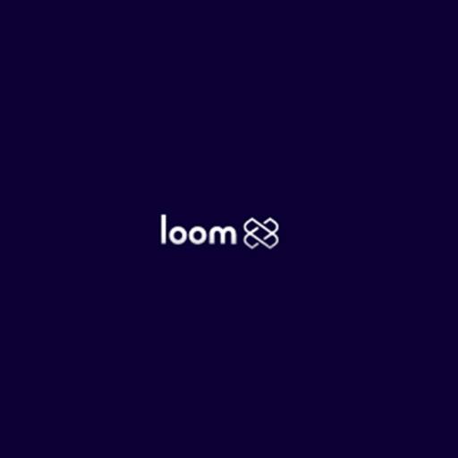Loom Network(LOOM)