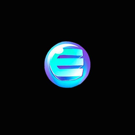 Enjin Coin(ENJ)