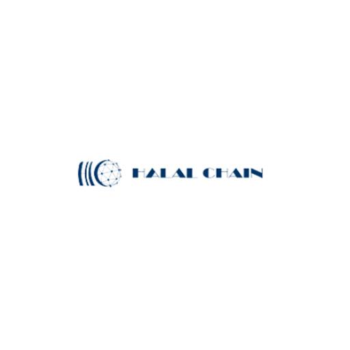 Halalchain(HLC)