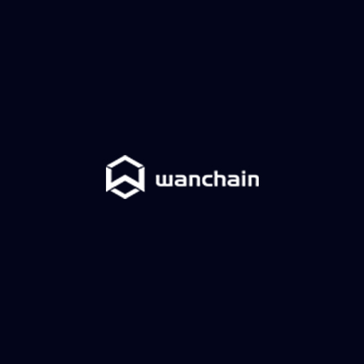 Wanchian(WAV)