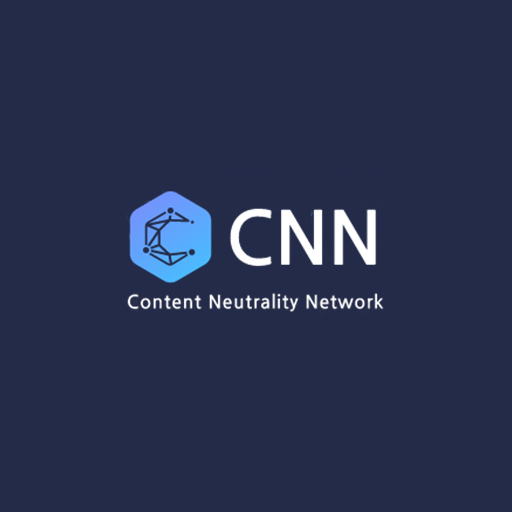 Content Neutrality Network(CNN)