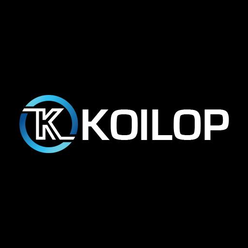 Koilop(KLP)