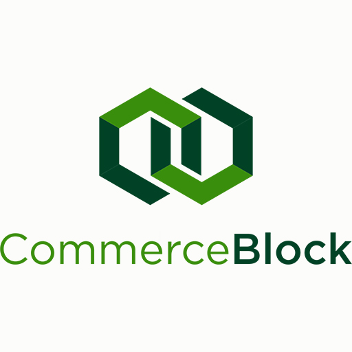 Commerceblock(CBT)