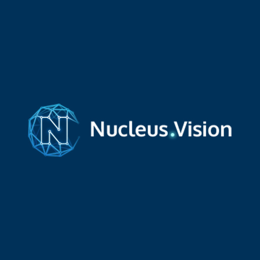 Nucleus Vision(NCASH)