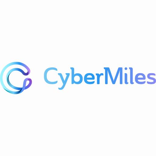 CyberMiles(CMT)