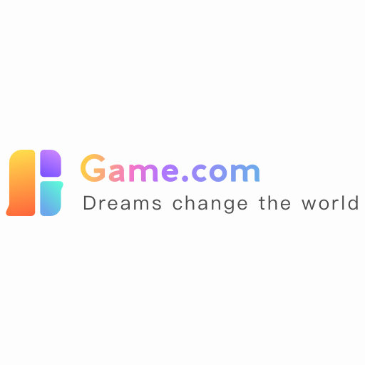 Game.com(GTC-G币)