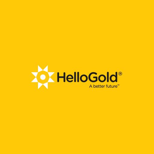 HelloGold(HGT)