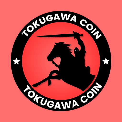 Tokugawa(TOK)