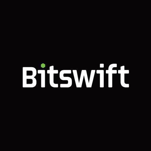 Bitswift(SWIFT)