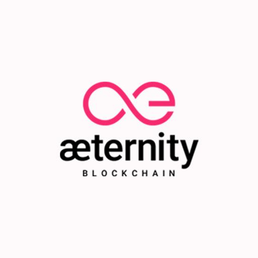 Aeternity(AE)