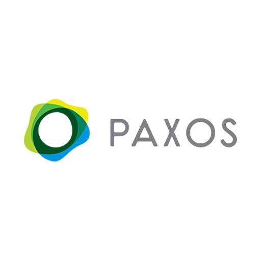 Paxos Standard(PAX)