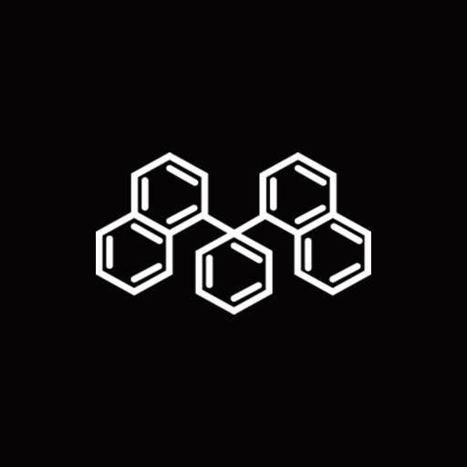 Morpheus Labs(MITx)